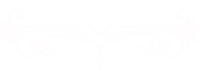Fundatia Montessori Cluj
