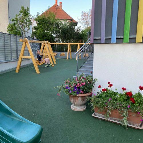 mediu montessori in romania